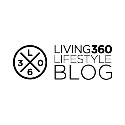 L360_logo