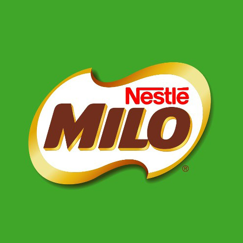MILO_logo copy