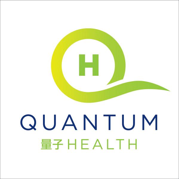 Quantum_Health_600x600
