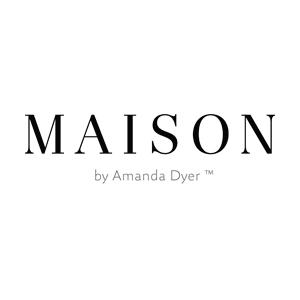 maison-by-amanda-dyer_logo