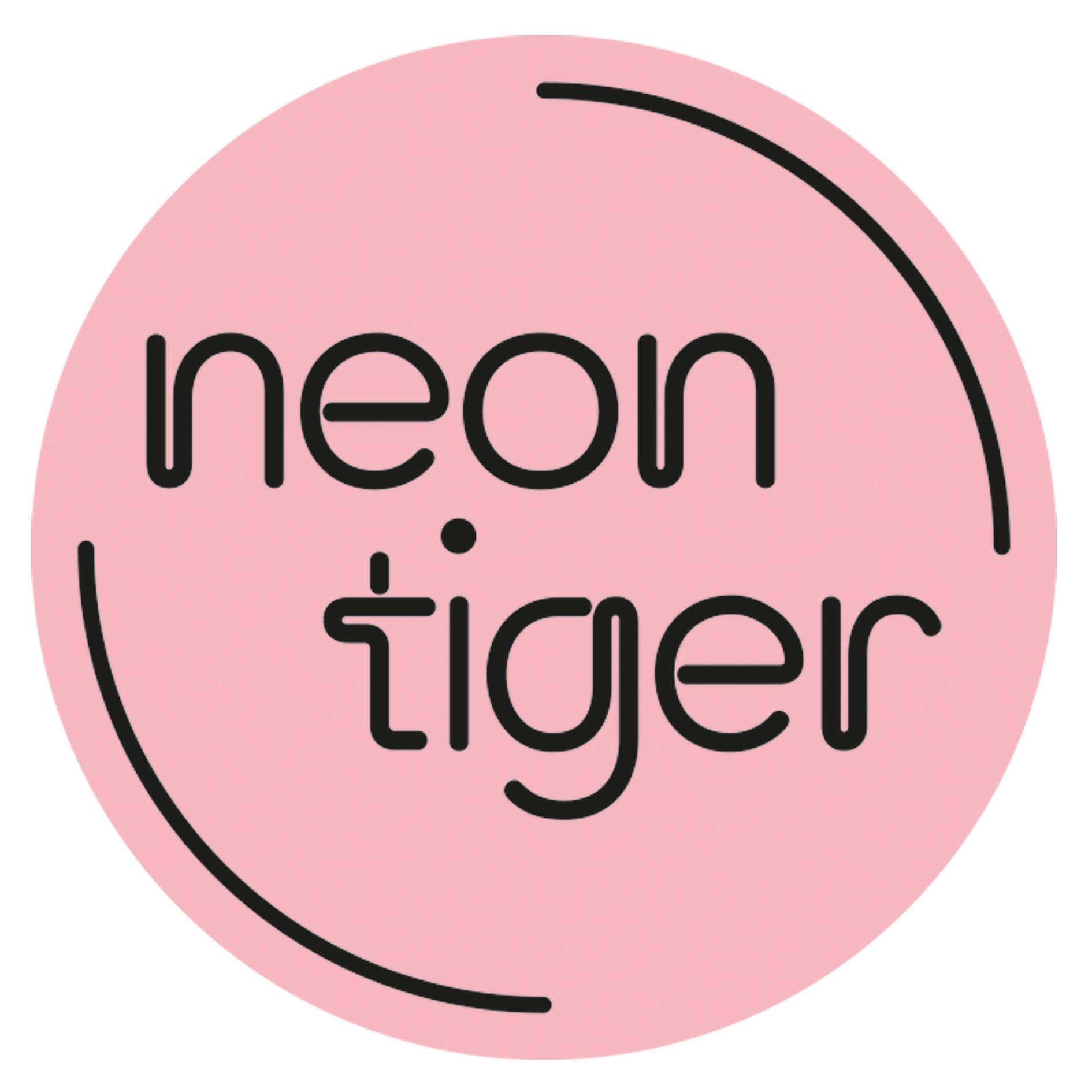neon_tiger