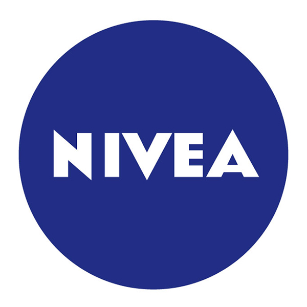 nivea_logo_detail